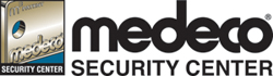Medco Security