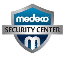 Medeco Security Center