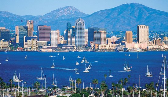 San Diego Locksmith, Access Control, Security Cameras, Alarms and Safes