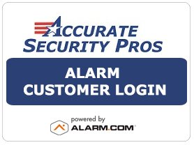 alarm-customer-login