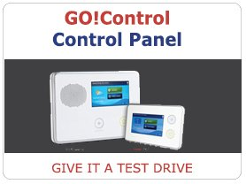 gocontrol-test-drive